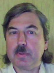 ing. Milan Kochanik