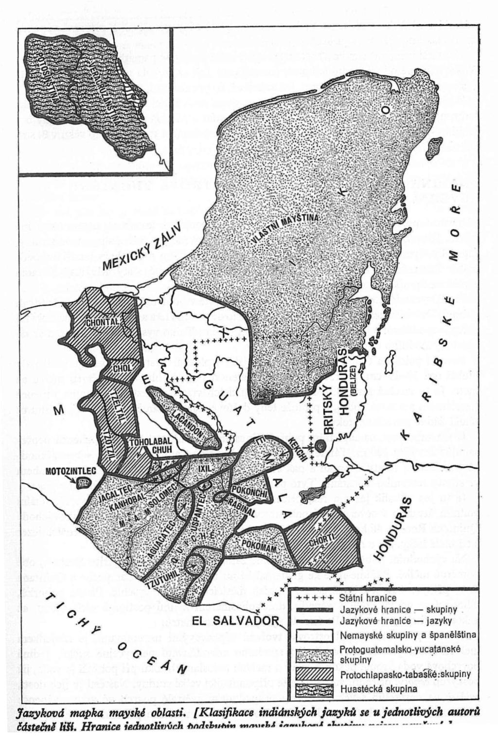 Mezoamerika-mapa2